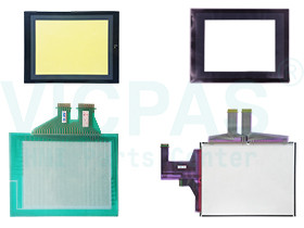 Omron NA Series HMI Replacement