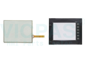 Omron NP Series HMI Replacement