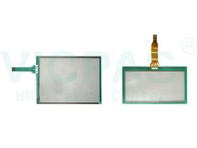 Omron NV Series HMI Replacement