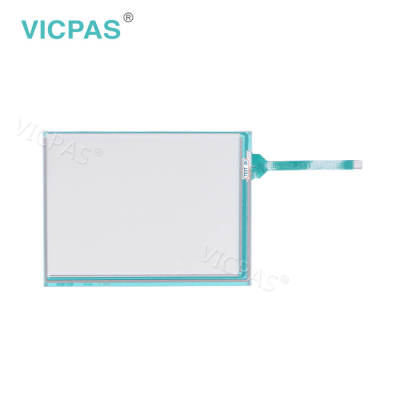 DMC LST-057A080A Touch Screen Panel Replacement