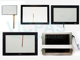 iX TxX Operator Panels