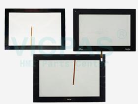 Beijer X2 Series HMIs