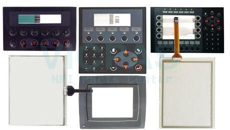 Siemens SIMATIC KTP Basic Series