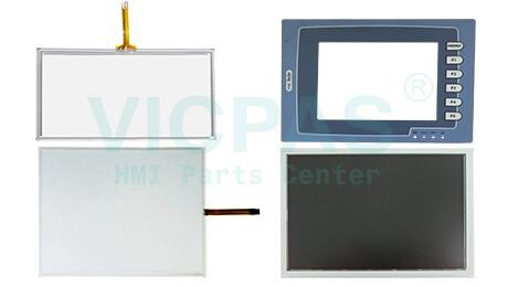 Beijer H-Series HMI repair