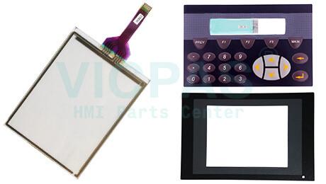 Beijer CIMREX Series HMI repair