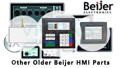 Beijer HMI Operator Panel