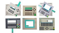 Siemens C7-613 / 621 / 623 / 624 / 626 / 633 / 634 / 635 / 636