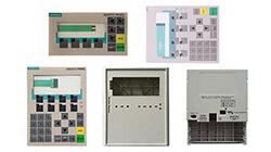 Siemens Simatic OP7 OP73 OP77 Operator Panel