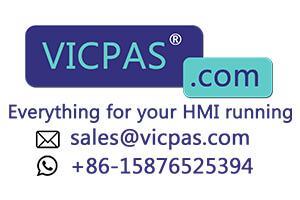 VICPAS Contact Information