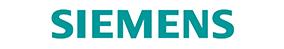 Siemens Simatic HMI