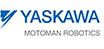 Yaskwaws