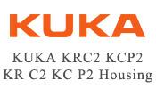 Kuka krc2 krcp2 case