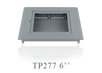Siemens TP277 6 Case