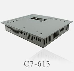 Siemens c7-613 Case