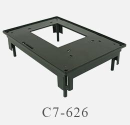 Siemens c7-626 Case