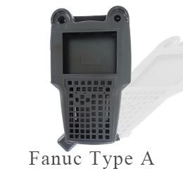 Fanuc Type A Case