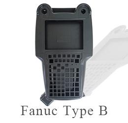 Fanuc Type B Case