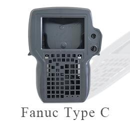 Fanuc Type C Case