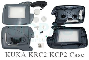 KUKA KRC2 KCP2 Case