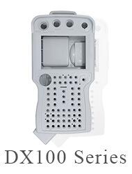 Yaskawa DX100 Series