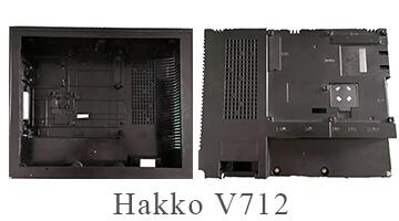 Hakko V712 Case