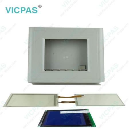 6AV6640-0CA01-0AX0 Siemens SIMATIC TP170 MICRO Touch Panel