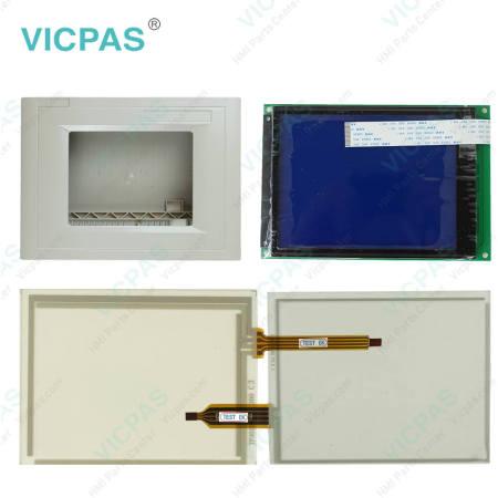 6AV6545-0BA15-2AX0 Siemens SIMATIC TP170a Touchscreen Panel