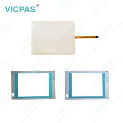 6AV7812-0BB11-1AC0 Panel PC 877 15