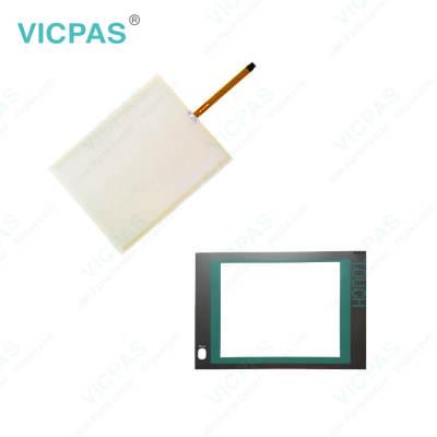 6AV7672-1AC12-0AA0 Panel PC 877 15