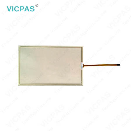 6AV7881-2AE00-3DA0 Siemens SIMATIC IPC277D 9