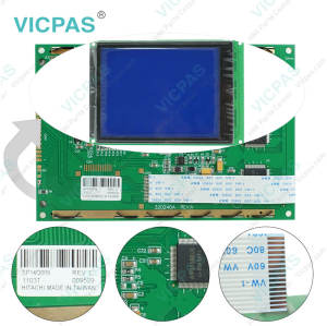 6AV6642-0AA11-0AX0 Siemens SIMATIC HMI TP177A Touch Panel