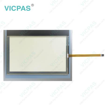 6AV2124-0QC02-0AX1 Siemens Simatic TP1500 Comfort  Panel