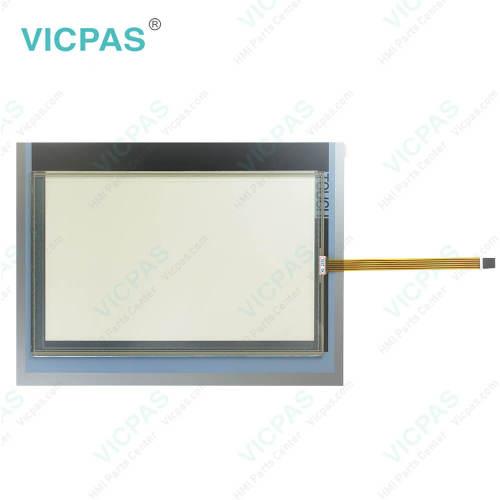 6AV6647-0AG11-3AX0 SIMATIC HMI TP1500 BASIC COLOR PN Panel