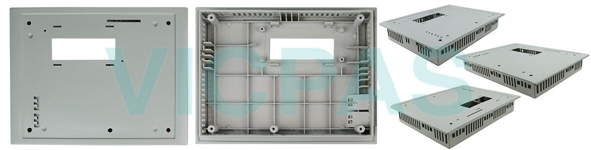 6AG1613-1CA02-4AE3 Siemens SIMATIC HMI C7-613 Membrane Keyboard Plastic Repair Replacement