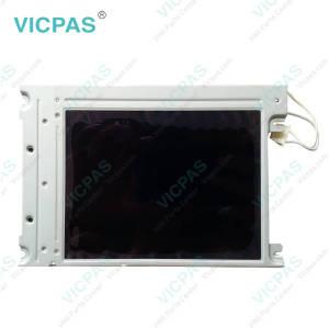 6AV6545-0BC15-2AX0 Siemens SIMATIC HMI TP170B Touchscreen