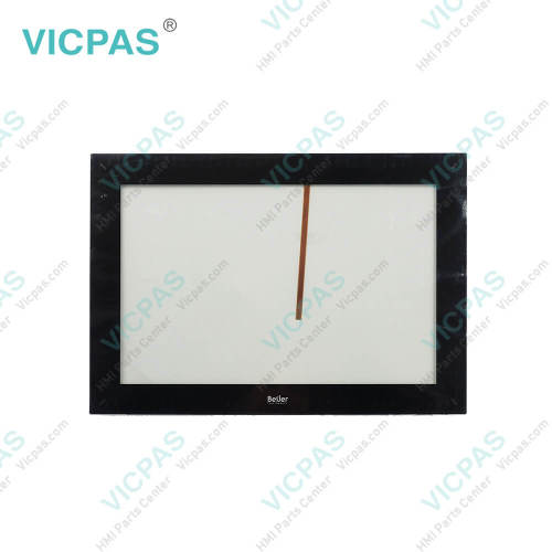 Beijer HMI PPC T12C Touch Screen Glass Replacement
