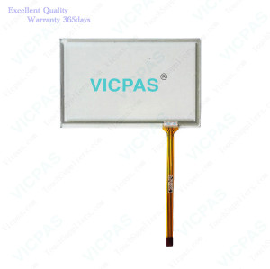 Beijer Electronics HMI EPC TU150 C2D Touch Panel Replacement