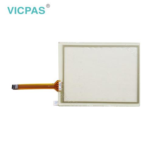 Beijer Electronics HMI EPC 170 C2D Nautic Touch Screen Replacement