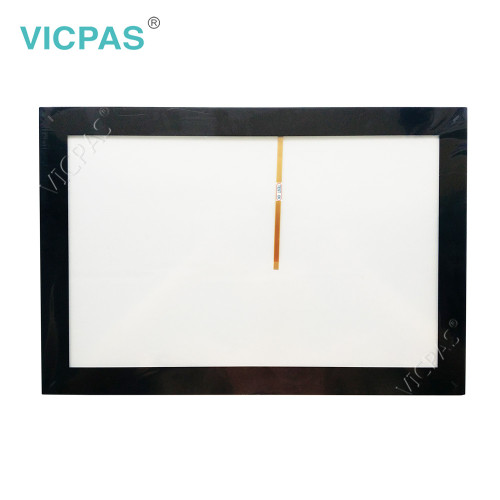Beijer Electronics HMI EPC T80 LX Touch Screen Replacement