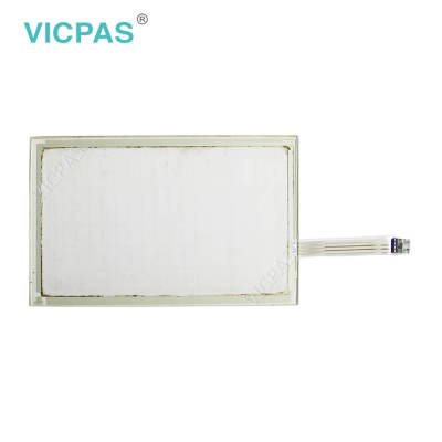 Beijer Electronics HMI EPC KT100 LX Touch Panel Replacement