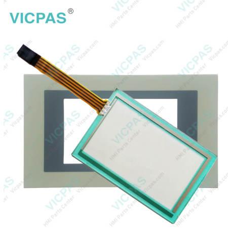 ESA Terminals HMI VT155W VT155W00000 Touch Screen