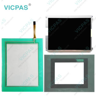 ESA IT115T 01520 IT Touch Screen Terminal Replacement