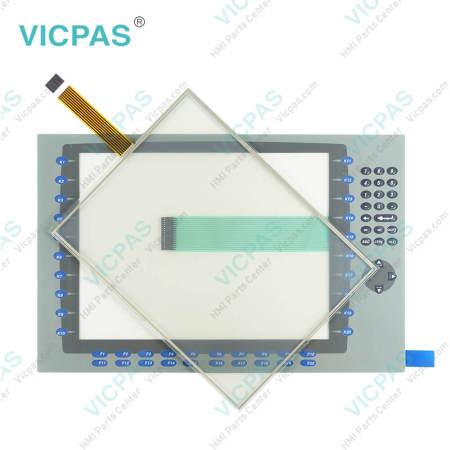 2711P-B15C4A9 Touchscreen 2711P-B15C4A9 Keypad Switch