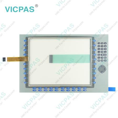 2711P-B15C4D8 Touchscreen 2711P-B15C4D8 Keypad Switch