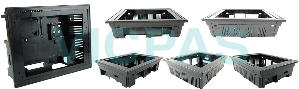 FUJI UG330H-VS4 Plastic Case Cover Repair Replacement