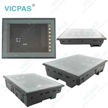Hakko V710TM Touchscreen V710TMD Film Housing Repair