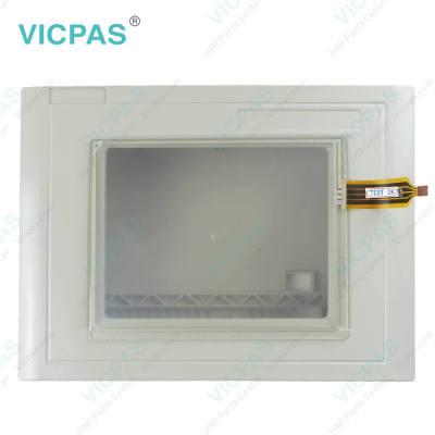 6AV6545-0AA15-2AX0 Touch Panel TP070 Plastic Case Repair