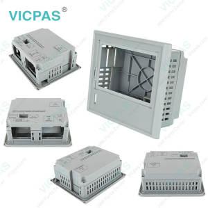 6AG1642-0BD01-4AX0 Siemens TP177B 4