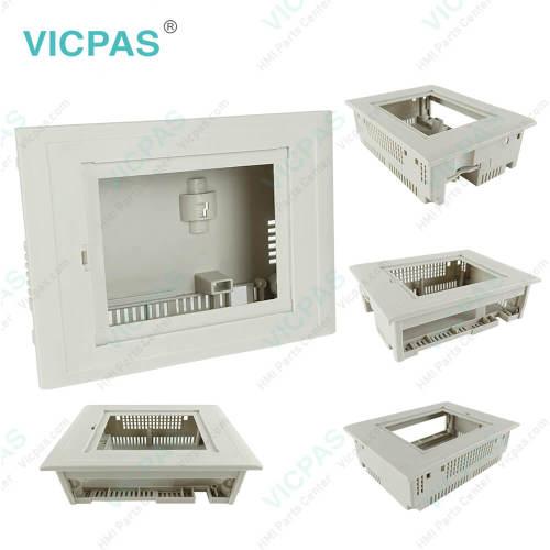 6AV6545-0CA10-0AX1 Siemens TP270 Touchscreen Replacement