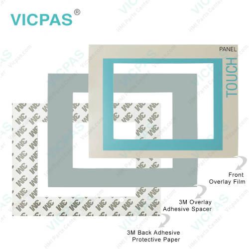 6av6545-0CA10-2AX0 Siemens SIMATIC TP270 Touchscreen